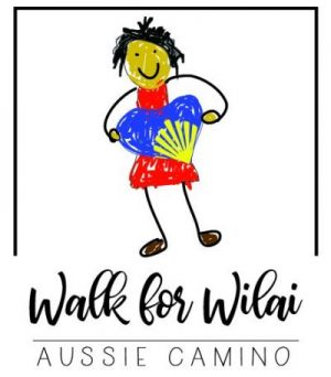 Wilai Foundation Ltd.