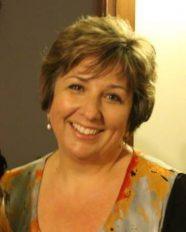Joanne Russell-Shears
